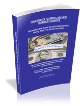 Free Social Security Disability Guide